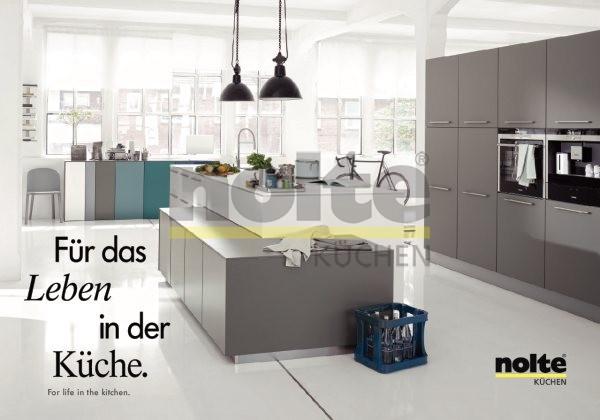 k chen journal 2015 deutsch englisch media database. Black Bedroom Furniture Sets. Home Design Ideas