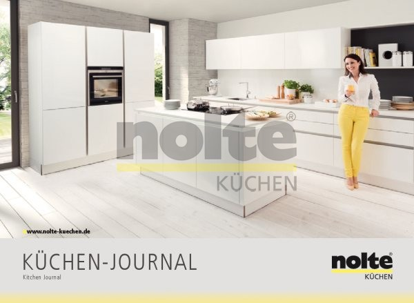 k chen journal 2014 deutsch englisch mediendatenbank. Black Bedroom Furniture Sets. Home Design Ideas