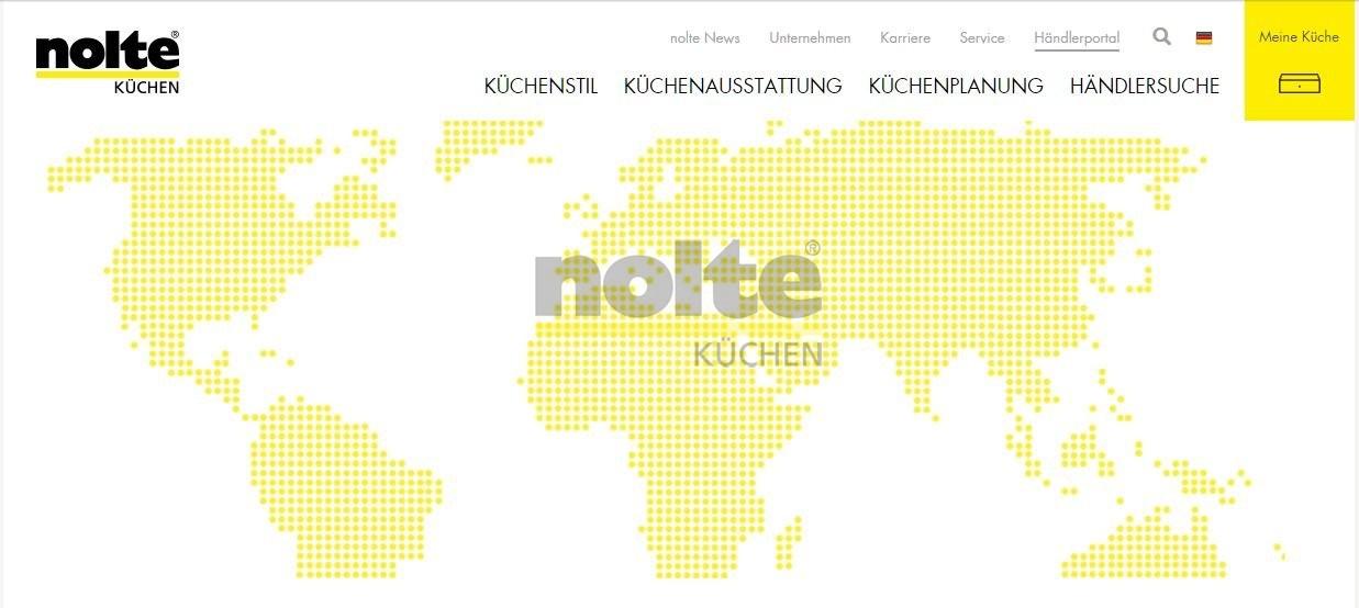 Best Nolte Küchen Katalog Images - Ridgewayng.com - ridgewayng.com
